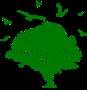 SA Narva-Jõesuu Hooldekodu Logo